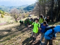 c03-Monte-San-Primo-04
