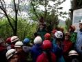 grotte-zelbio-09