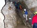 grotte-zelbio-10