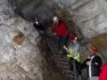 grotte-zelbio-11