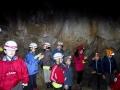 grotte-zelbio-12