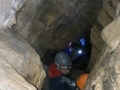 grotte-zelbio-13