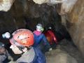 grotte-zelbio-14