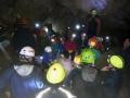 grotte-zelbio-15