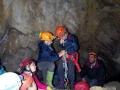 grotte-zelbio-16