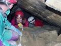 grotte-zelbio-18