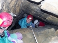 grotte-zelbio-19
