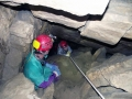 grotte-zelbio-20