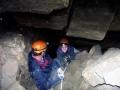 grotte-zelbio-21