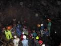 grotte-zelbio-23