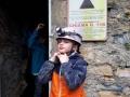 grotte-zelbio-24