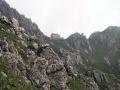 monte-resegone-06