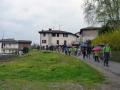 monte-brianza-03