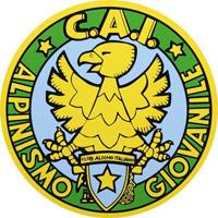 logo_alp_giov