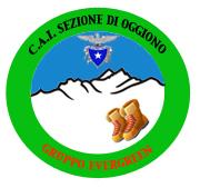 logo_ever