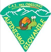 logo1ag